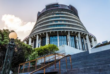 Call for NZ Govt to establish Institute for Small Business